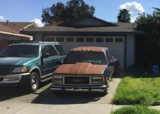 Foreclosed Home in SYLVANDALE AVE, San Jose, CA - 95111