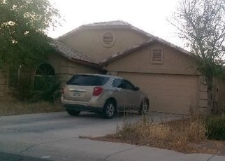 Foreclosed Home en E MAGNUS DR, San Tan Valley, AZ - 85140