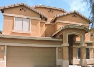 Foreclosed Home en W CYPRESS LN, Maricopa, AZ - 85138