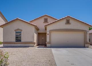 Foreclosed Home en E ANDALUSIAN LOOP, San Tan Valley, AZ - 85140