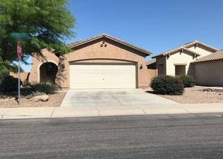Foreclosed Home en N IBIZA LN, Maricopa, AZ - 85138