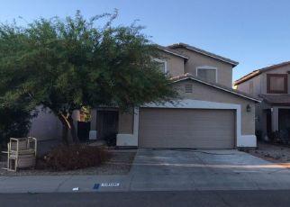 Foreclosed Home en E LEAF RD, San Tan Valley, AZ - 85140