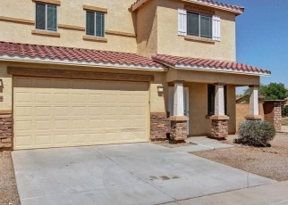 Foreclosed Home en S 68TH DR, Laveen, AZ - 85339