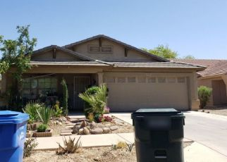 Foreclosed Home in W ALTA VISTA RD, Phoenix, AZ - 85041