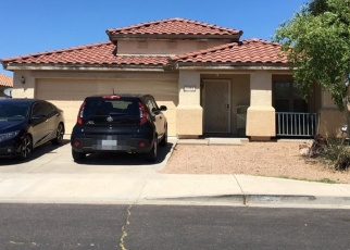 Foreclosed Home en E EMELITA AVE, Mesa, AZ - 85208