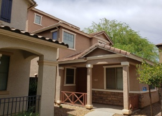 Foreclosed Home en E JOSEPH WAY, Gilbert, AZ - 85295