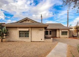 Foreclosed Home en S 40TH PL, Phoenix, AZ - 85044
