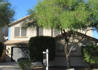 Foreclosed Home en W FRUIT TREE LN, Queen Creek, AZ - 85142