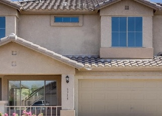 Foreclosed Home in W FLORENCE AVE, Phoenix, AZ - 85043