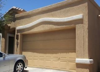 Foreclosed Home en E CAMINO RANCHO REDONDO, Sahuarita, AZ - 85629