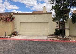 Foreclosed Home en S PLACITA COLOTLAN, Tucson, AZ - 85746
