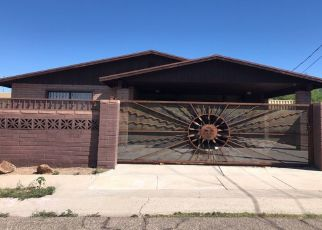 Foreclosed Home en W LORD ST, Tucson, AZ - 85705