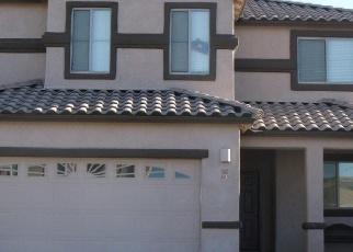 Foreclosed Home en W CALLE CAJETA, Sahuarita, AZ - 85629
