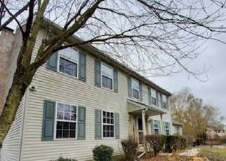 Foreclosed Home en ROTHERFIELD LN, Chadds Ford, PA - 19317
