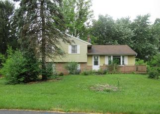Foreclosed Home en DUFF AVE, Lancaster, PA - 17601