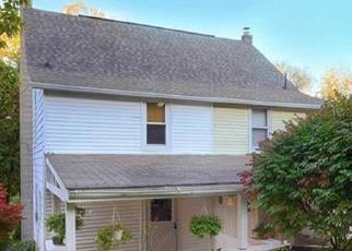 Casa en ejecución hipotecaria in Bath, PA, 18014,  MONOCACY DR ID: P1291854