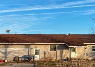 Foreclosed Home in N TOWNSHIP ROAD 175, Republic, OH - 44867