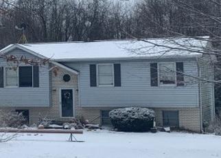 Foreclosed Home en GERNER RD, Cabot, PA - 16023