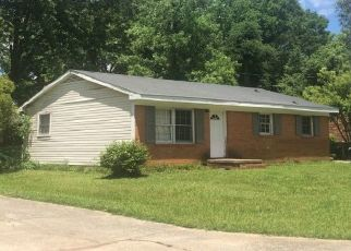 Foreclosed Home in HAND CIR, Lowell, NC - 28098