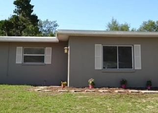 Foreclosed Home en WOODLAND LN, New Port Richey, FL - 34653