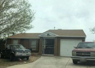 Foreclosed Home en GOLDEN EYE LOOP NE, Rio Rancho, NM - 87144