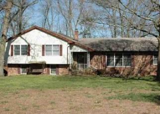 Foreclosed Home en SHORE DR, Preston, MD - 21655