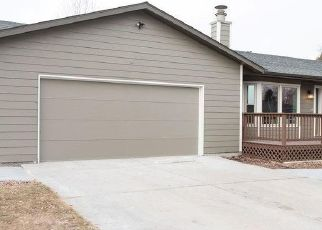 Foreclosed Home en 29TH ST W, Billings, MT - 59102