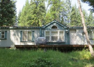 Foreclosed Home in BENCH DR, Kalispell, MT - 59901