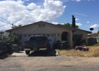 Foreclosed Home en DAVIS AVE, Kingman, AZ - 86401