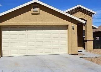 Foreclosed Home en E PACKARD AVE, Kingman, AZ - 86409