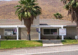 Foreclosed Home en QUARTZ CANYON RD SPC 106, Riverside, CA - 92509