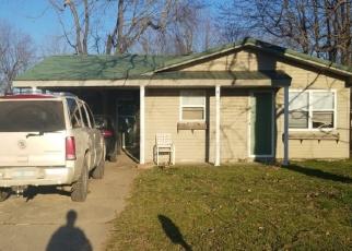 Foreclosed Home en W ALMAR ST, Malden, MO - 63863