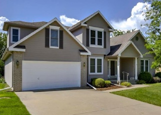 Foreclosed Home en STONEGATE TER, Raymore, MO - 64083