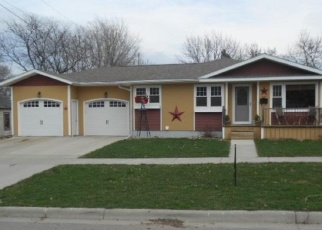Foreclosed Home en S GORMAN ST, Blue Earth, MN - 56013
