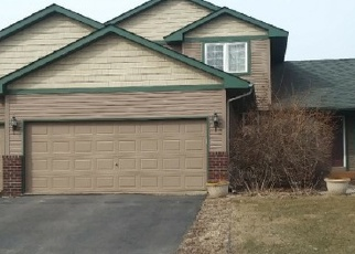 Foreclosed Home en FOUNTAIN LN, Waconia, MN - 55387