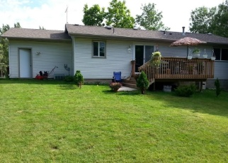 Foreclosed Home en 233RD AVE NW, Saint Francis, MN - 55070