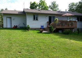 Casa en ejecución hipotecaria in Saint Francis, MN, 55070,  233RD AVE NW ID: P1292352