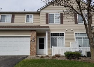 Foreclosed Home en FREDERICK CIR, Hastings, MN - 55033