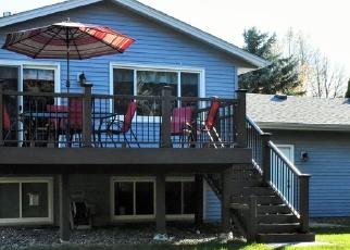 Foreclosed Home en CLIFFHILL LN, Saint Paul, MN - 55122