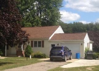 Foreclosed Home en COTTRELL RD, Vassar, MI - 48768