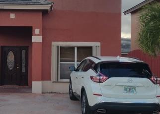 Foreclosed Home en NW 187TH ST, Opa Locka, FL - 33055