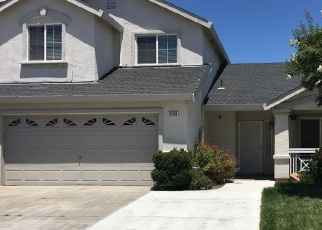 Foreclosed Home en SHEFFIELD ST, Delhi, CA - 95315