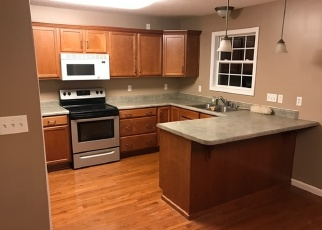 Foreclosed Home in WOODSWAY DR, Elizabethtown, KY - 42701