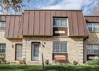 Foreclosed Home en S LOWELL BLVD, Littleton, CO - 80123