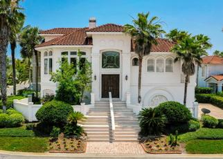 Foreclosed Home en ALICIA LN, Atlantic Beach, FL - 32233