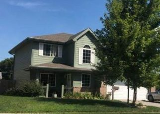 Foreclosed Home in S 9TH ST, Council Bluffs, IA - 51501