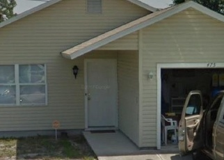 Foreclosed Home en 13TH PL SW, Vero Beach, FL - 32962