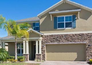 Foreclosed Home en ARBOR VIEW BLVD, Orlando, FL - 32825