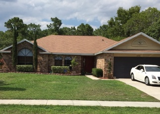 Foreclosed Home en NOAH ST, Deltona, FL - 32738