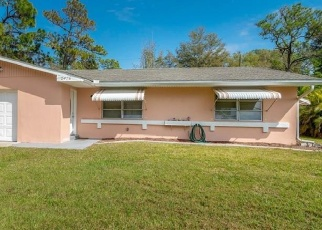 Foreclosed Home en COLLINGSWOOD BLVD, Port Charlotte, FL - 33948